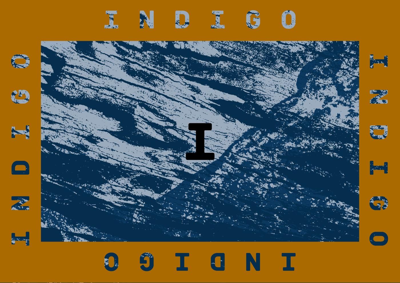 indigocolorartboard-1-copy-10