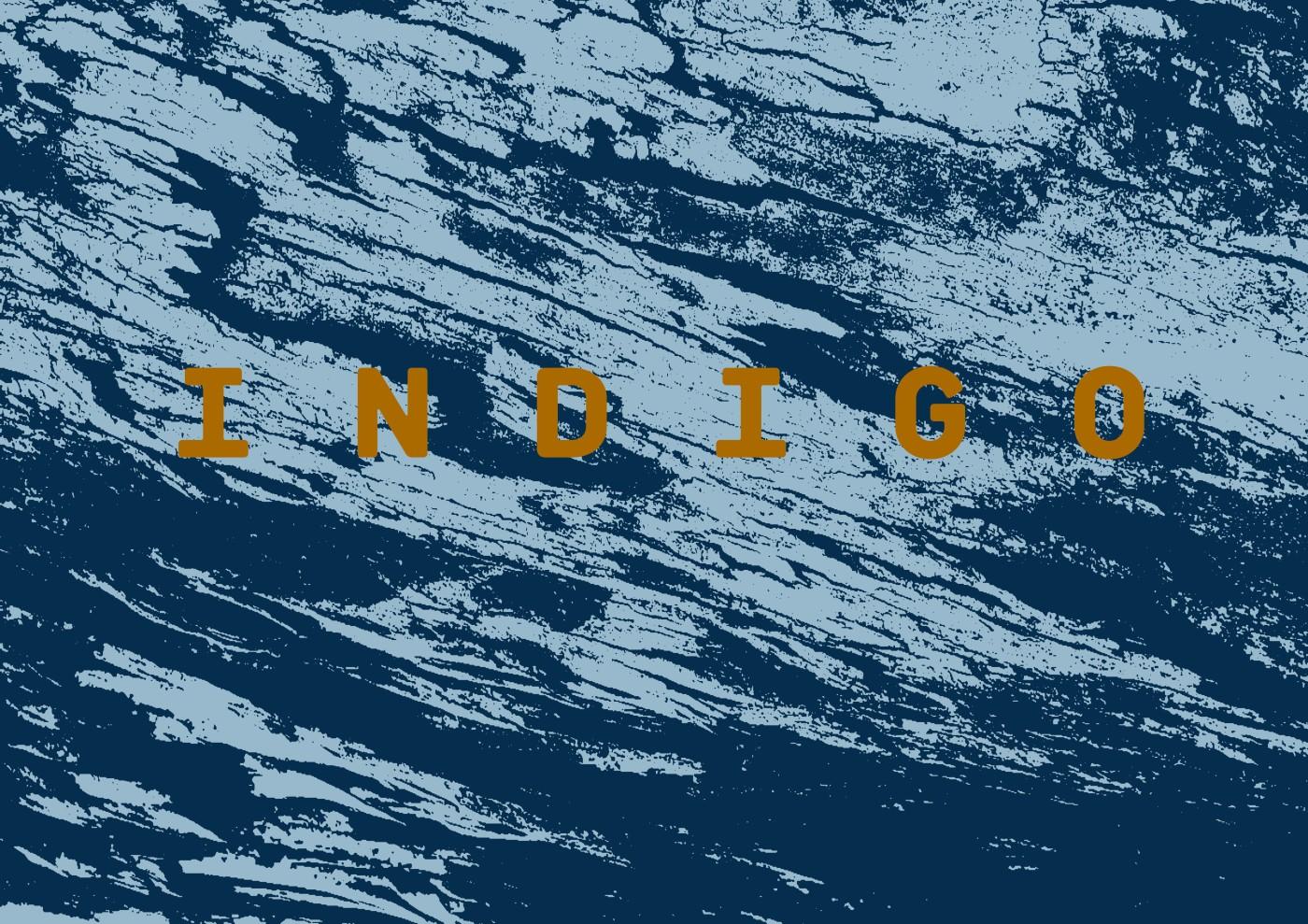 indigocolorartboard-1-copy-4
