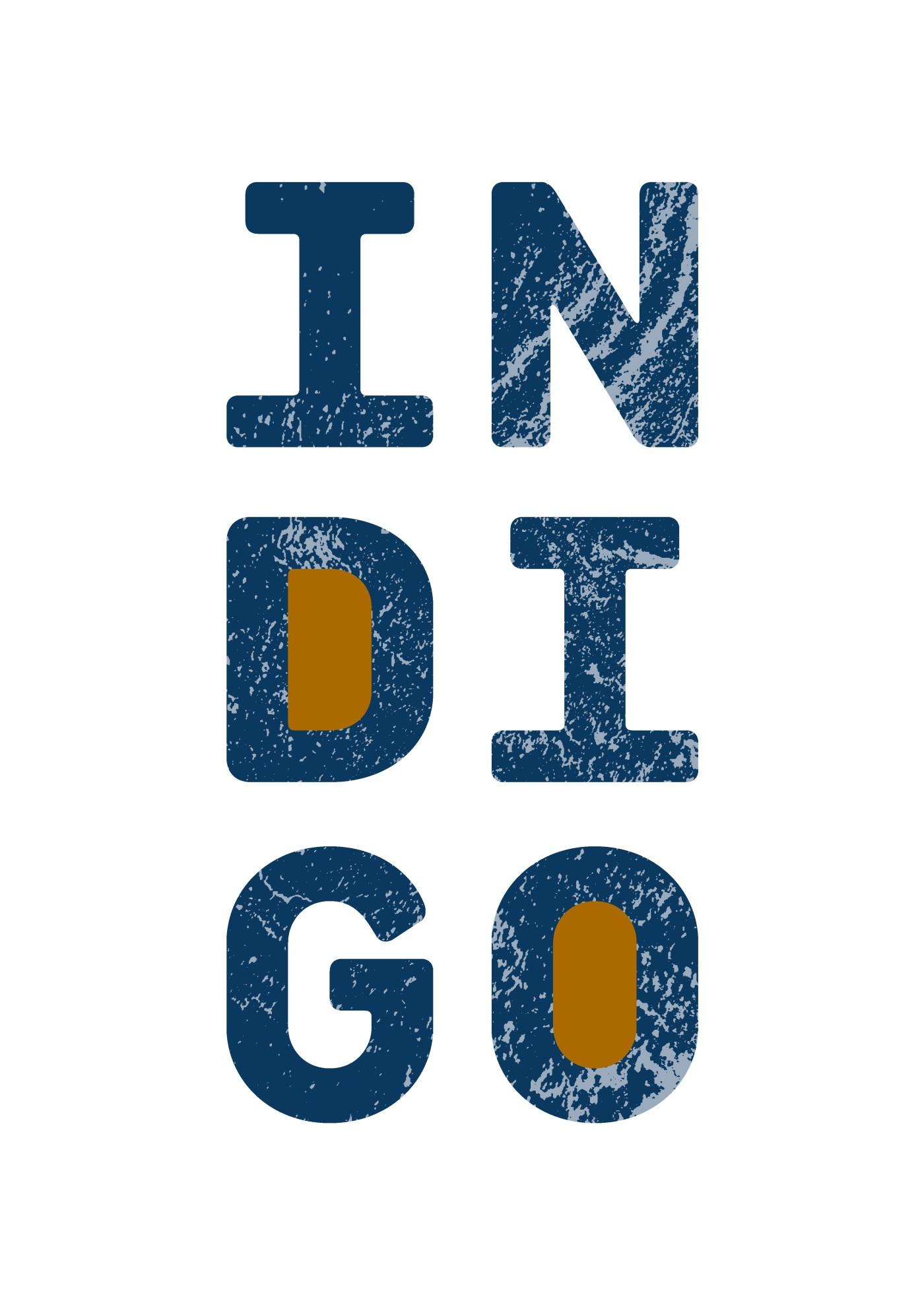 indigocolorartboard-1-copy-6