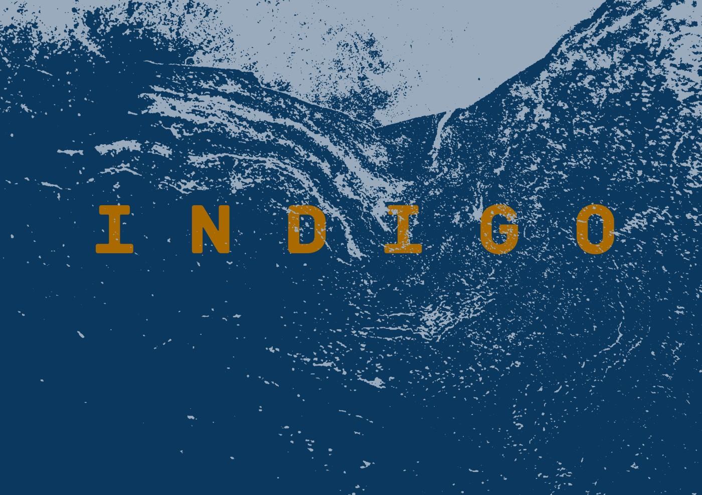 indigocolorartboard-1-copy-7