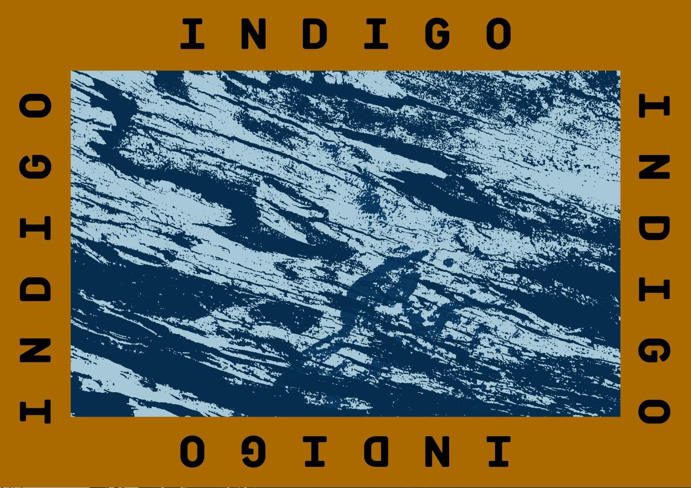 indigocolorartboard-1-copy-9