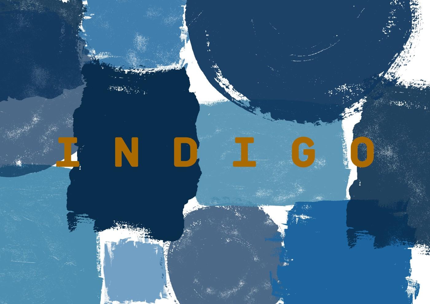 indigocolorartboard-1-copy