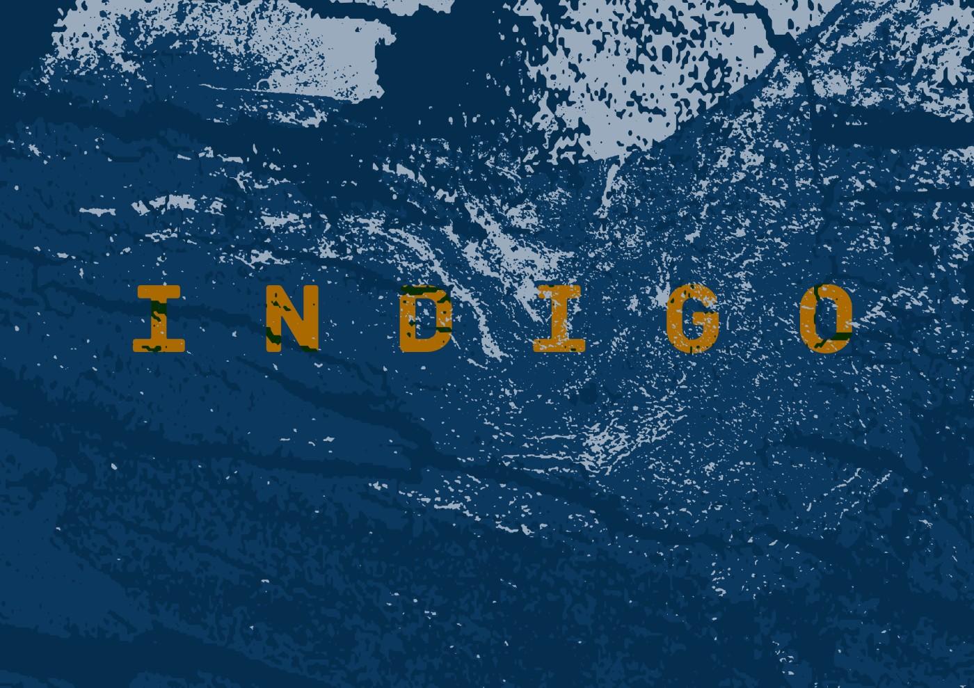 indigocolorartboard-1