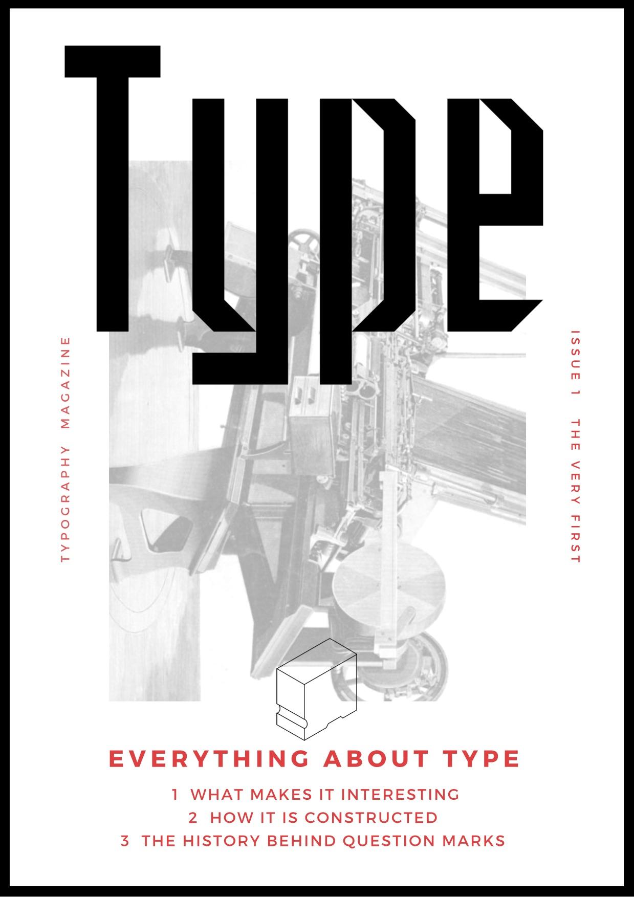 youth magazine | 3-2